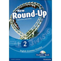 Round Up Russia 2 SBk 4Ed NEW