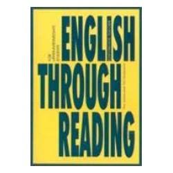 Дроздова. English Trough Reading (for Upper-Intermediate). 12 рассказов.